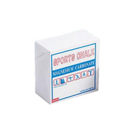 sports chalk 2 oz block