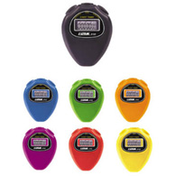 ultrack 310 stopwatch (set of 6)