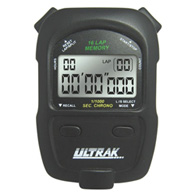 ultrak 460 (colors)