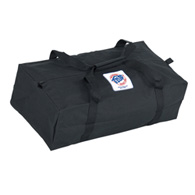 e-z up sidewall storage bag