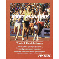 hy-tek photo finish interface
