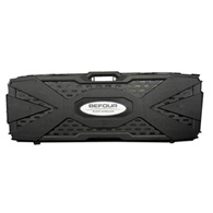 befour hard case for sc-2000t