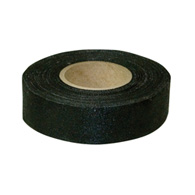 black friction tape