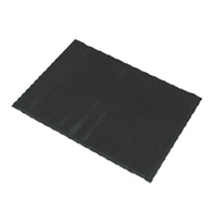 the sole mat - drying mat
