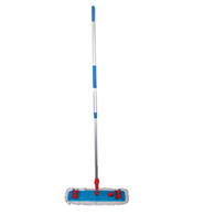 kennedy industries clean zone mop only