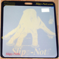 slipp-nott small replacement mat 15