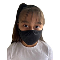 next level cvc youth face mask