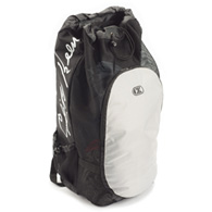 cliff keen mesh backpack