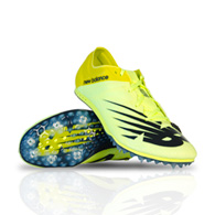 new balance md500v7 men's spike