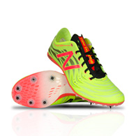 new balance md800v4 men's track spikes
