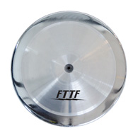 fttf silver discus 2k