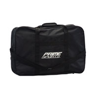 prime sport portable ball bag
