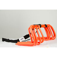 fttf step hurdle carry strap