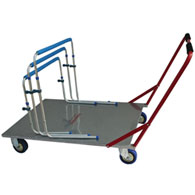 fttf carry cart