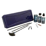 .32 cal cleaning kit