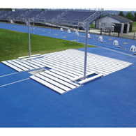 aae pole vault platforms 21'6