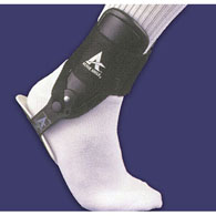 active ankle t-2