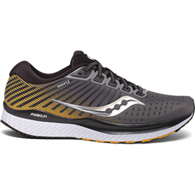 saucony guide 13 men's