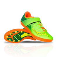 Saucony Uplift HJ 2 Track Spikes