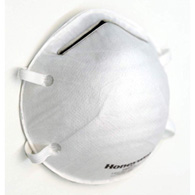 honeywell niosh n95 mask (dc300n95)