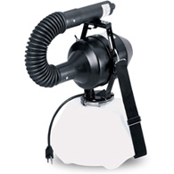 fog electric atomizer sprayer