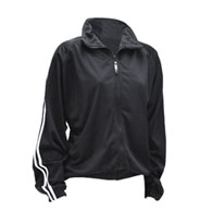 team solace-w women's jacket