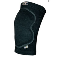 cliff keen xtreme impact knee pad