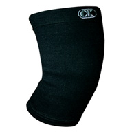 cliff keen single leg youth sleeve