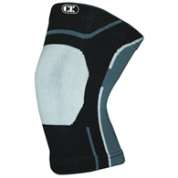 cliff keen sure shot compression sleeve