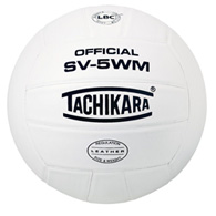 tachikara competition sv-5wm
