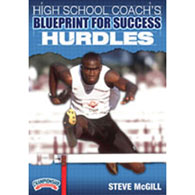 blueprint for success: hurdles