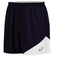 asics gunlap men's short