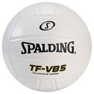 spalding tfvb5 volleyball