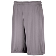russel dri-power performance shorts