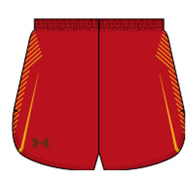 ua armourfuse men's 7