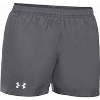 ua kick women's 4