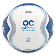 mikasa oc pro beach series replica ball