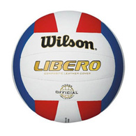 wilson libero volleyball