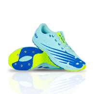 New Balance Seven v3 Spike Women's