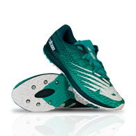 New Balance XC Seven v2 Women's Spikes