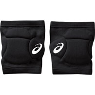 asics setter low profile knee pad