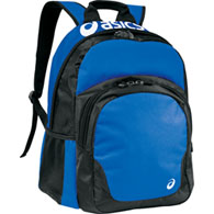 asics team backpack
